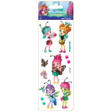 ENCHANTIMALS STICKER